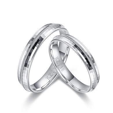 【指环王】18K金戒指