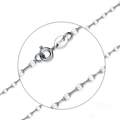【嘴唇链】18K金项链
