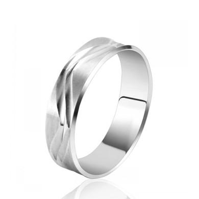 【幻境】18K金戒指